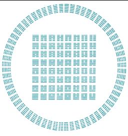 Cercle des 64 hexagrammes